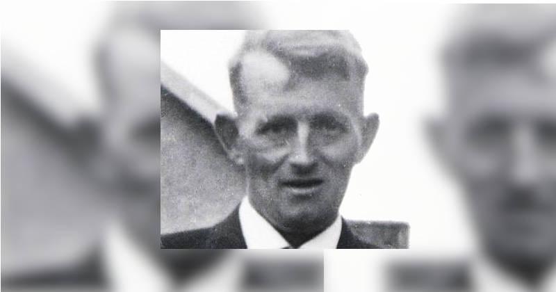 Family of Seamus Ludlow to meet Garda Commissioner