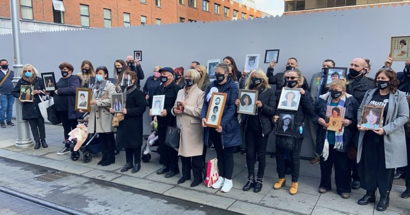Stardust Fire Inquest: Preliminary Hearing