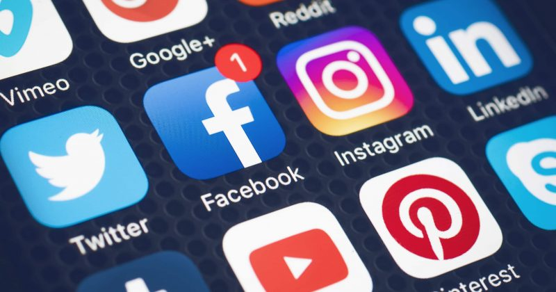 Landmark legal action against social media giant arising out of distressing pictures online.