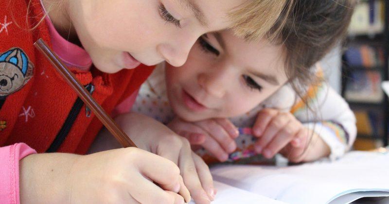 Judicial Review – JR159: School starting age